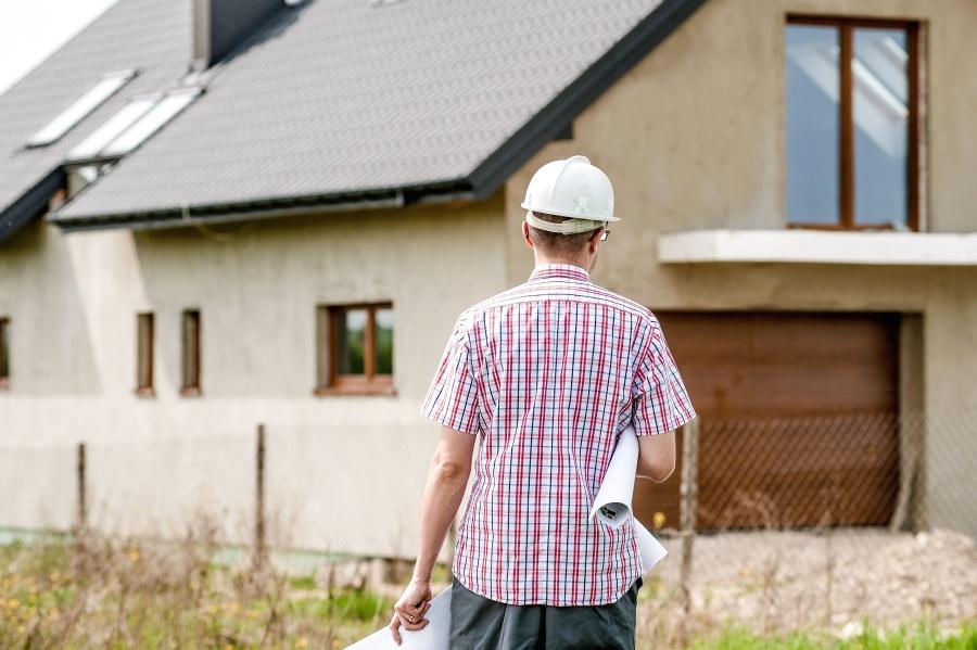 aprenda como fazer incorporação imobiliária